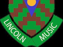 Lincoln Music School